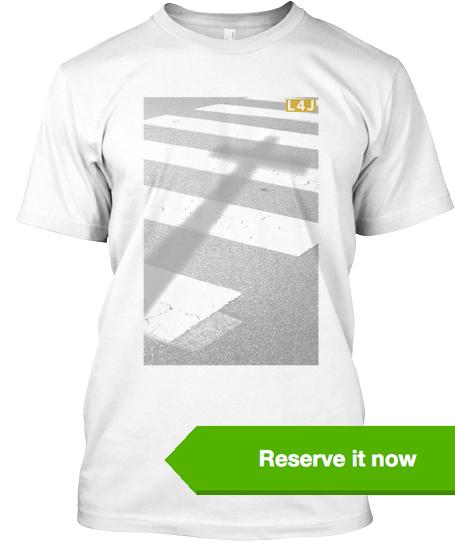 cross-walk-shirt
