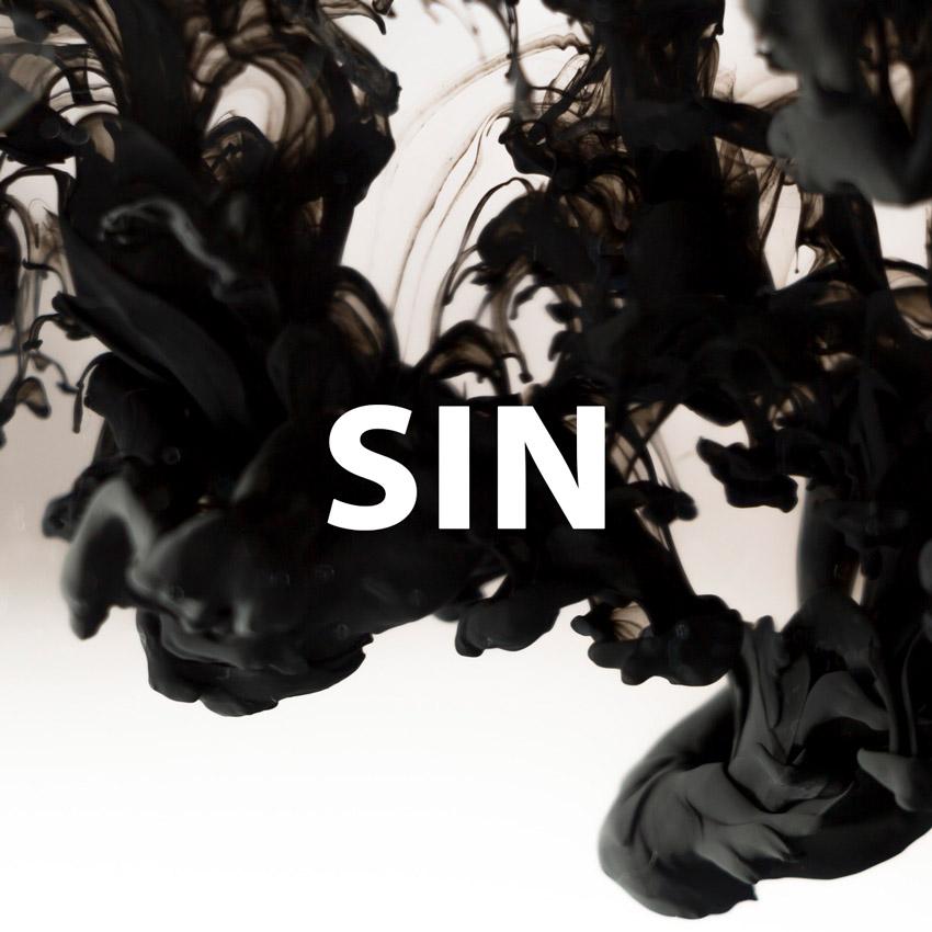 surrender-sin