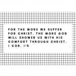 1 Corinthians 1:5