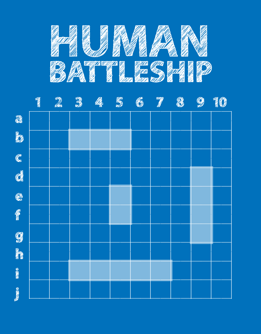 Human-Battleship-Youth-Game