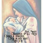 Luke 2:19